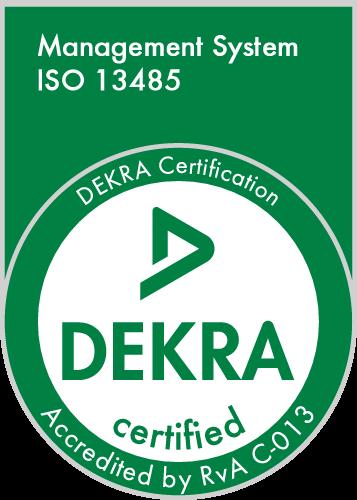 DEKRA-SIEGEL-3206
